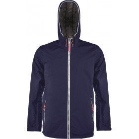 Unisex Yachting waterproof...