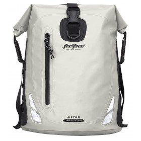 Waterproof Backpack Metro