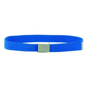 HH polyester belt