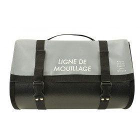 Mooring bag