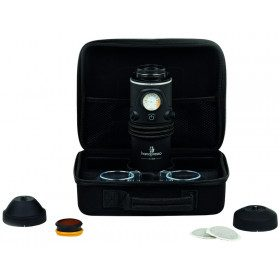 Handpresso Auto Kit