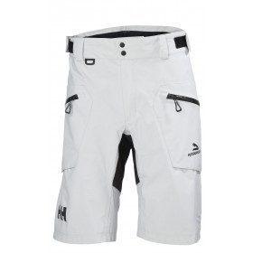 Waterproof Shorts HP FOIL