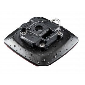 Rook mini mounting system -...