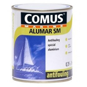 Antifouling Alumar SM Self...