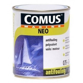Antifouling Neo Matrice mixte