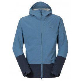 Yara Rain Jacket