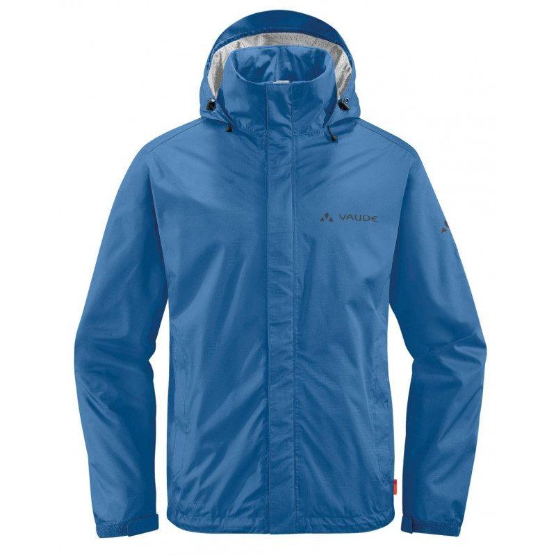 Escape light Bike rain jacket | Picksea