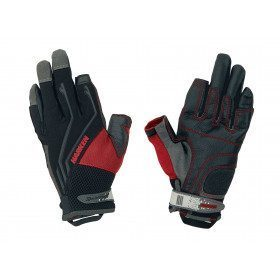 Gants Reflex Long