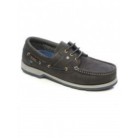Gore-Tex Clipper Boat Shoes