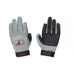Gants Classic Long