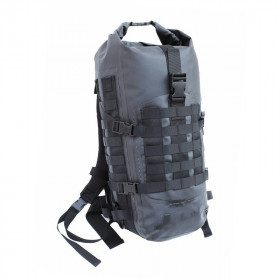 Professional backpack...