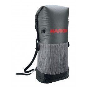 Roll Top WetDry Bag