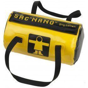NANO 10 liters waterproof bag