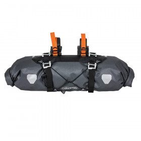 Handlebarpack