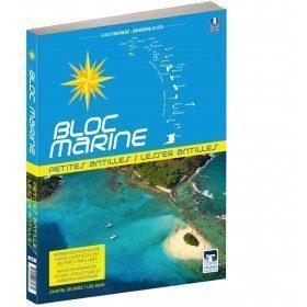 Marine Block Antilles