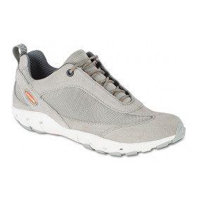 Chaussures de pont Regatta
