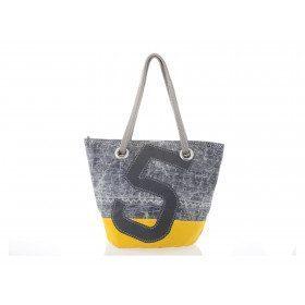 Guy Cotten Sandy Handbag