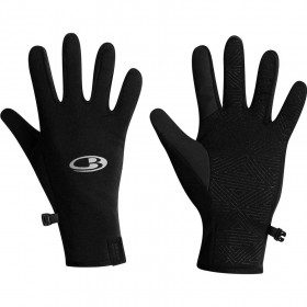 Quantum 260 merino wool gloves