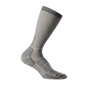 Merino Wool Mountaineer Socks