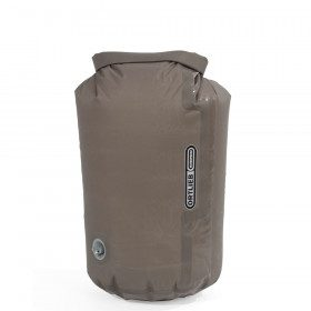 PS10 waterproof bag with...