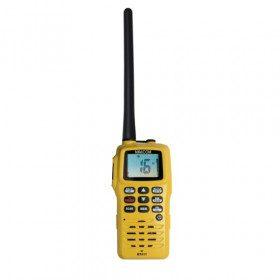 VHF Portable RT411...