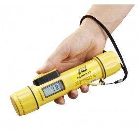 Echotest II handheld sounder