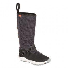 Lizard Spin Boots