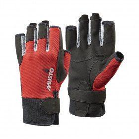 Regatta gloves short...