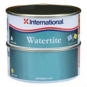 Watertite Fast Epoxy Coating