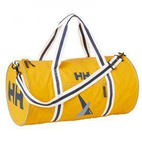 Travel Beach Bag 40L
