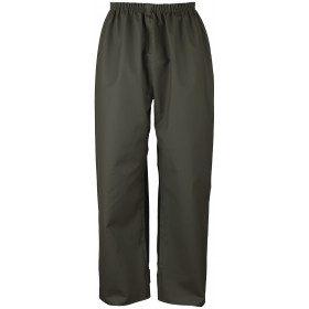 Pantalon Alistro Dremtech