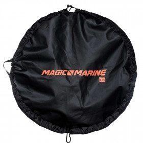 Wetsuit bag