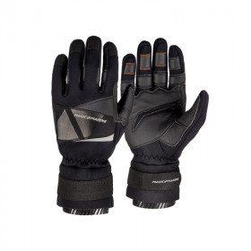 Neoprene Junior Frost Gloves
