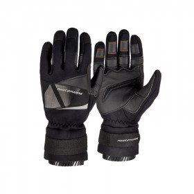 Neoprene Frost Gloves