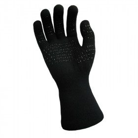 ThermFit Neo warm...