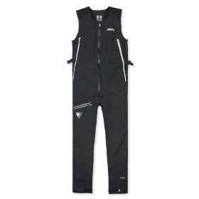 Gore-Tex MPX Race Dungarees