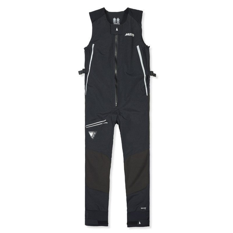 Gore-Tex MPX Race Dungarees | Picksea