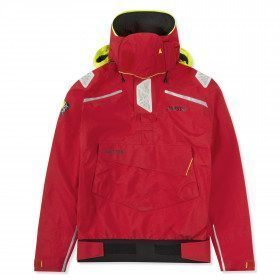 MPX GTX Pro Offshore Smock