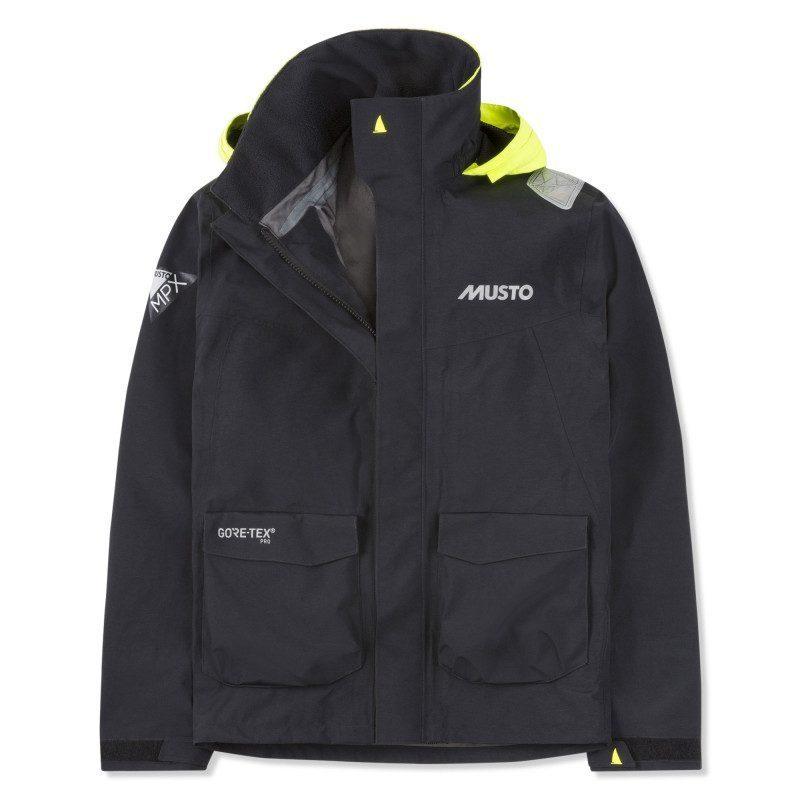 MPX Gore-Tex® Pro Coastal Jacket | Picksea