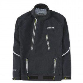 MPX Gore-Tex Pro Race Jacket