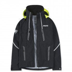 Jacket MPX PRO Race