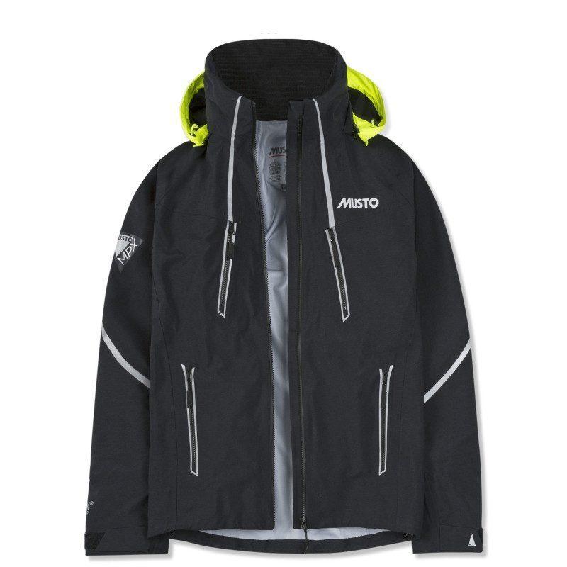Jacket MPX PRO Race | Picksea