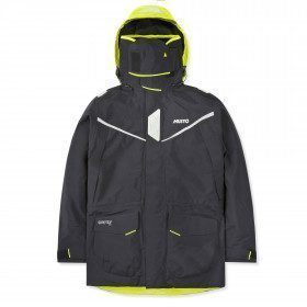 Offshore Jacket MPX...