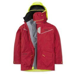 Offshore Jacket MPX Gore-Tex® PRO
