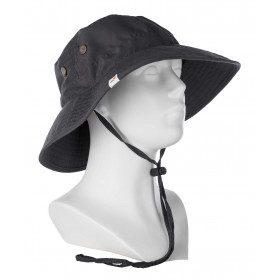 Sahara Hat