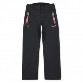 Pantalon BR1 Hi-Back