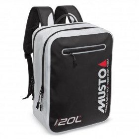 Waterproof Dynamic 20L Navpack