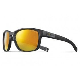 Paddle Polarized Sunglasses