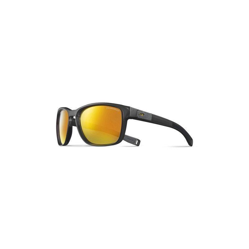 Paddle Polarized Sunglasses by Julbo | Picksea