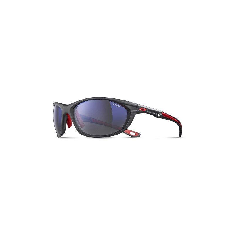 Race 2.0 Glasses | Picksea